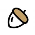 榛住酒店app官网手机版下载 v1.0