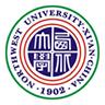 M西北大学app