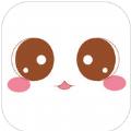 GIF表情包大全app官网手机版下载 v1.5.0