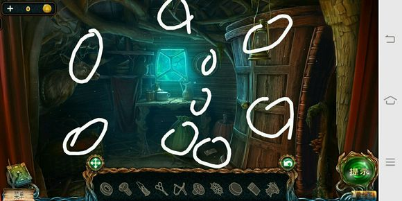 密室逃脱绝境系列4迷失森林攻略大全 全章节通关图文攻略[视频][多图]图片8