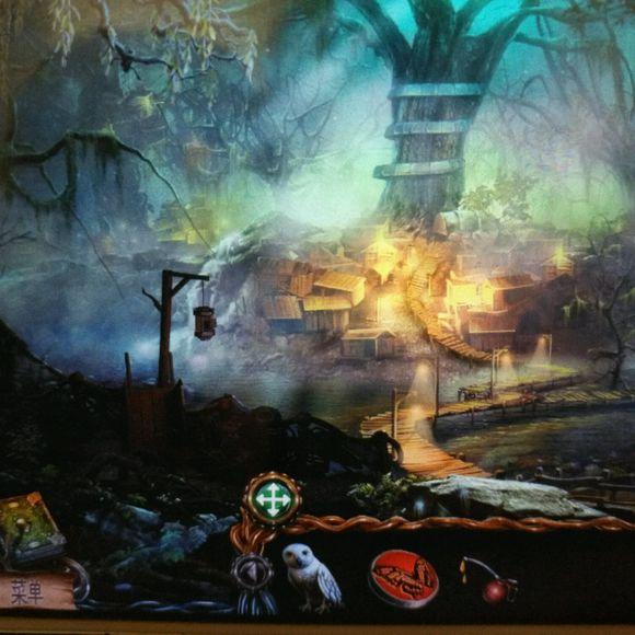密室逃脱绝境系列4迷失森林攻略大全 全章节通关图文攻略[视频][多图]图片9