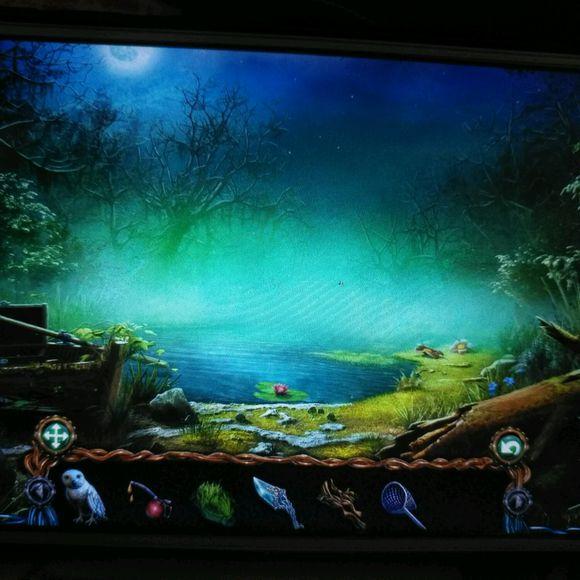 密室逃脱绝境系列4迷失森林攻略大全 全章节通关图文攻略[视频][多图]图片12