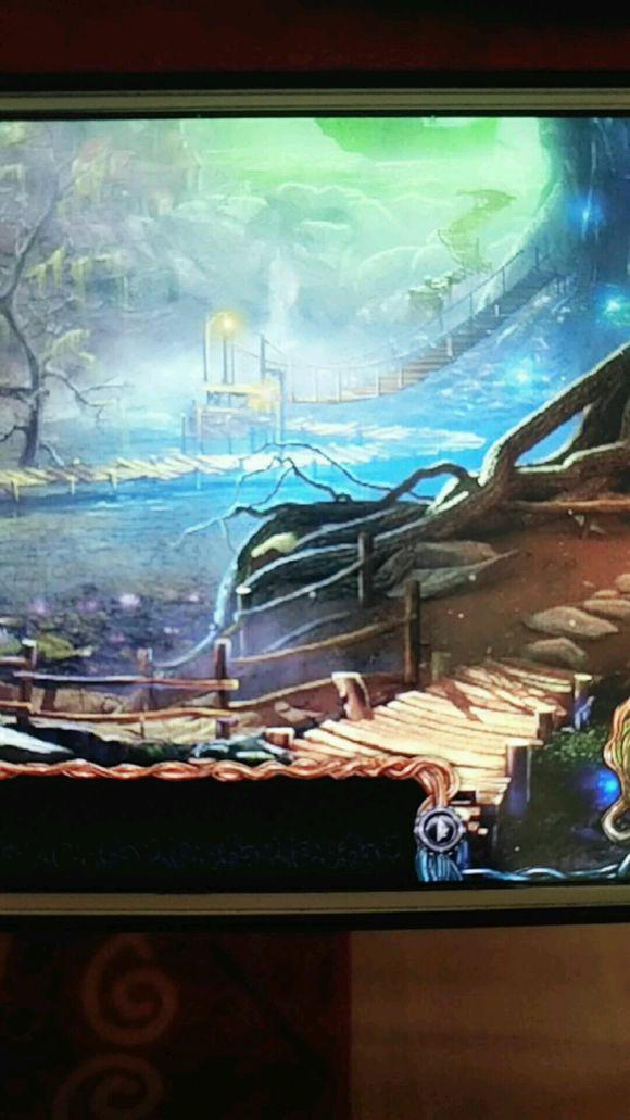 密室逃脱绝境系列4迷失森林攻略大全 全章节通关图文攻略[视频][多图]图片10