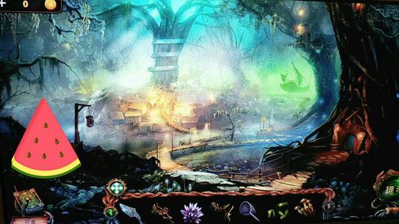 密室逃脱绝境系列4迷失森林攻略大全 全章节通关图文攻略[视频][多图]图片14