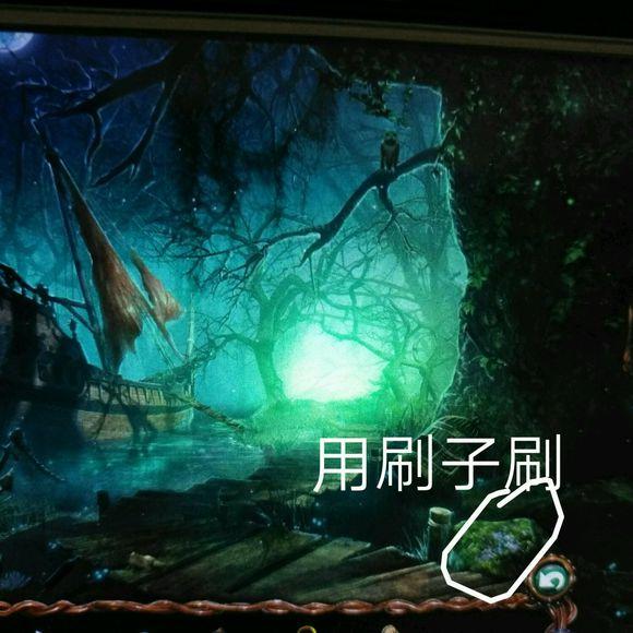密室逃脱绝境系列4迷失森林攻略大全 全章节通关图文攻略[视频][多图]图片20