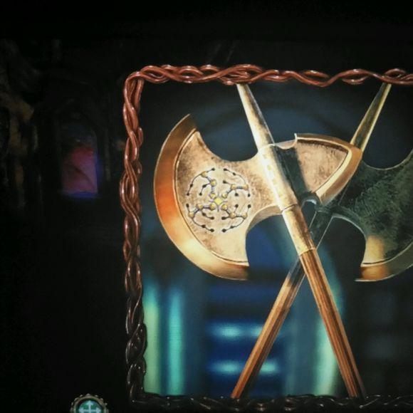 密室逃脱绝境系列4迷失森林攻略大全 全章节通关图文攻略[视频][多图]图片63