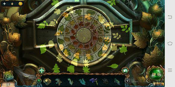 密室逃脱绝境系列4迷失森林攻略大全 全章节通关图文攻略[视频][多图]图片83