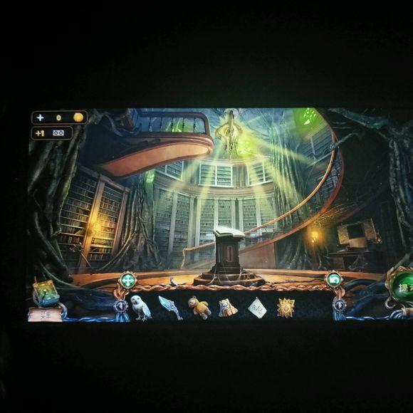密室逃脱绝境系列4迷失森林攻略大全 全章节通关图文攻略[视频][多图]图片48