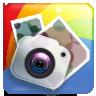 迷你相册图片大全免费app下载手机版 v1.0.3