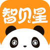 智贝星母婴平台app下载官方版 v1.0.1