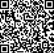 全民共进答题赚钱在哪下载?全民共进app下载地址介绍图片2