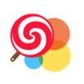火火云盒工具箱软件app官方版下载安装 v1.0