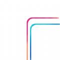 边缘闪光iOS版