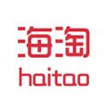 海淘免税店app安卓版官方软件下载 v3.3.14