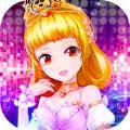梦幻初音舞者游戏下载官方安卓版 v1.3.2