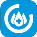 淳医点点通app软件官方手机版下载安装 v1.0.0