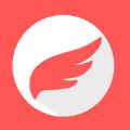 梦想购商城app下载手机版 v1.0.7
