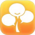 兰思英语app下载软件手机版 v1.0.1