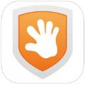 口袋密令苹果版手机app下载 v1.2.1