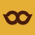 虾哔哩社交软件app手机版下载 v1.0