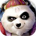 梦幻熊猫官网版