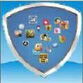 小�I��盒qq�o助app官方版手�C下�d v1.0