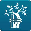 骨科时间手机安卓版app下载 v1.5