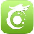 太原城市管控苹果版手机app下载 v0.4.1