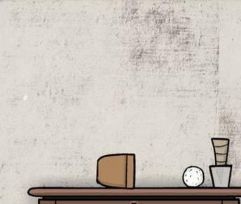 锈湖天堂岛冰激凌怎么做 冰激凌制作方法一览[多图]