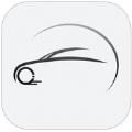 车库快递苹果版手机app下载 v1.5