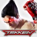铁拳3D官方安卓版游戏 v0.7.2
