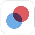 23魔方苹果版官方app下载 v1.26