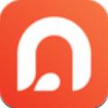 牛郎运动app软件手机版下载 v1.0
