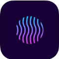 蒸汽相机app手机版下载 v1.0.3