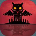 锈湖天堂岛安卓下载正版游戏(RUSTY LAKE PARADISE) v1.0.13