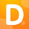 导购达人联盟手机版app下载 v1.0