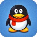 QQ宝盒直播官方版app下载安装 V1.0