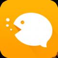 友画说app官方版手机软件下载安装 v1.0.0