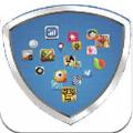 小肾魔盒正版app官方最新软件下载 v3.5