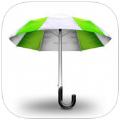 要带伞吗苹果版手机app下载 v1.3.3