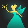 小妖精美化qq主题无限赞破解版app下载 v3.9.0