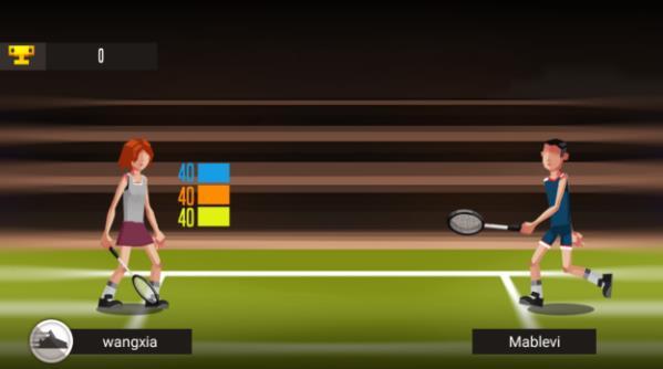 羽毛球高高手评测:秒杀全世界的羽毛球高手![多图]