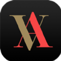 乌龟影视ios苹果版软件app下载手机版 v1.0