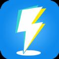 钉钉定位精灵安卓版app客户端下载 v1.0.3