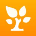 金数据在线注册登录app官方版下载安装 v2.1.2