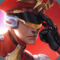 枪火战神手机游戏官方网站版 v3.0