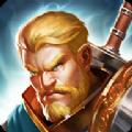 战争之光游戏手机版下载(Blaze of Battle) v2.3.0