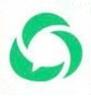 微信���官方app下�d手�C版 v1.0