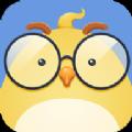 Bello官方版app软件下载安装 v1.0