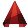 小骨魔盒qq辅助app手机版下载 v1.0